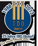 TBO Ebstorf